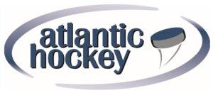 Atlantic Hockey Logo