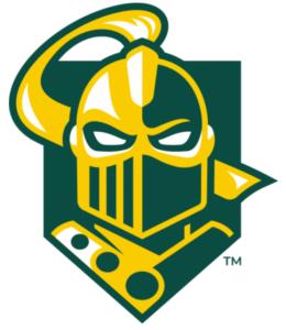 Clarkson Golden Knights Logo