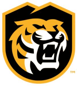 Colorado College Tigers Logo