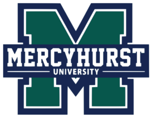 Mercyhurst Lakers Logo