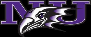 Niagara Purple Eagles Logo