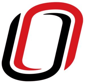 Omaha Mavericks Logo