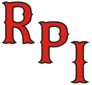 Rensselaer Engineers Logo
