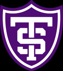 St. Thomas Tommies Logo