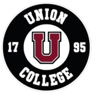 Union Dutchmen Logo